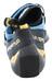 La Sportiva Futura - Pies de gato Hombre - azul/negro